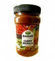 Bassar Curry Masala by Tropics